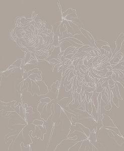 Chrysanthemum_Bleach