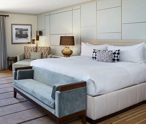 Holiday Inn Express Hd Walls Sustainable Wallcovering