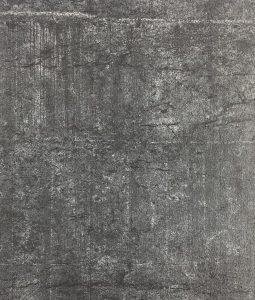 HD Walls Exclusive Design - Lacuna - Storm
