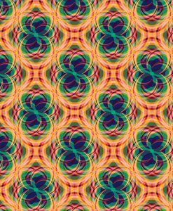 oscillate_harlequin