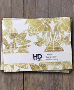 brochure_booklet