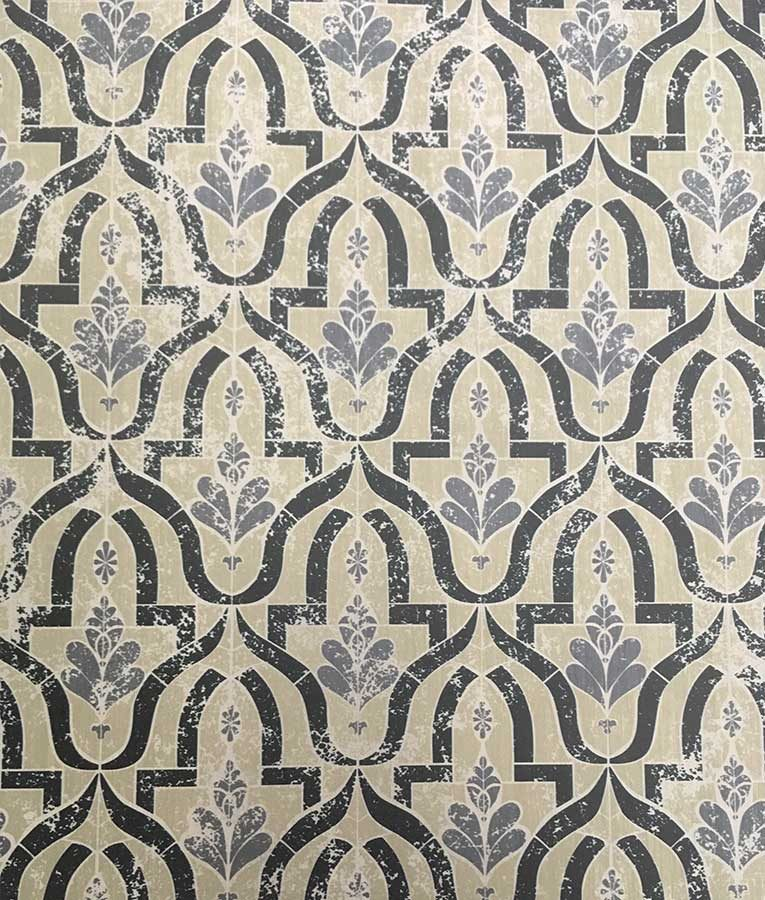 Closeup of Estella Sandyspruce wallpaper from HD Walls